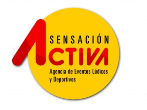 logo Sensacion activa S.L.