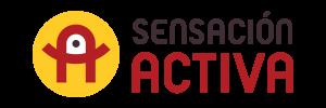 Sensacion Activa